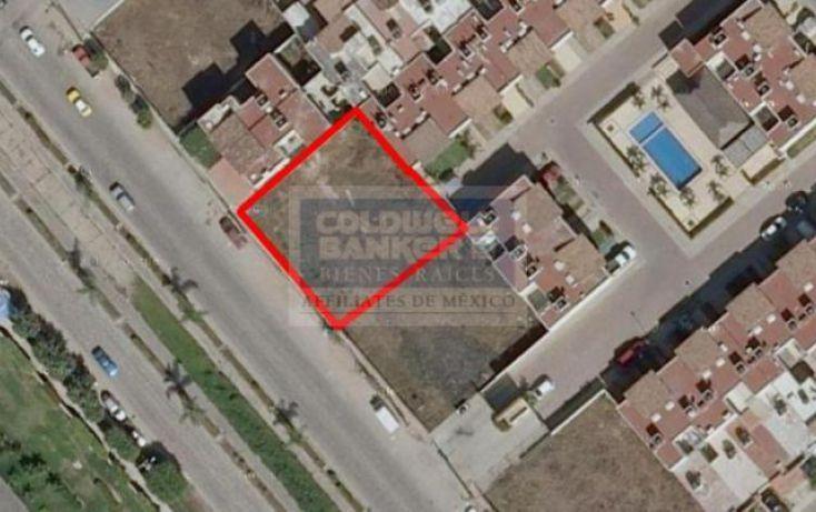 Foto de terreno habitacional en venta en av las palmas, las palmas, puerto vallarta, jalisco, 1659423 no 05