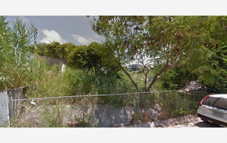 Foto de terreno habitacional en venta en av las pangas con av el anclote, punta de mita, bahía de banderas, nayarit, 1997918 no 06