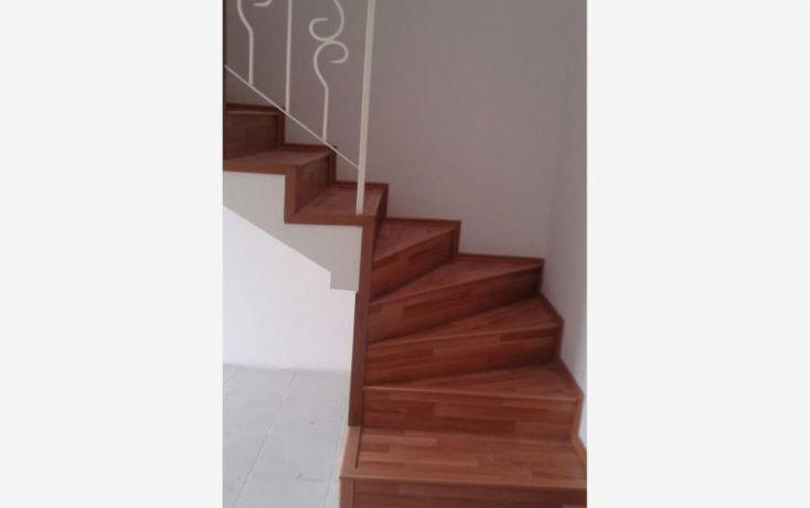 Foto de casa en venta en av las partidas 7, auris, lerma, estado de méxico, 1021351 no 02