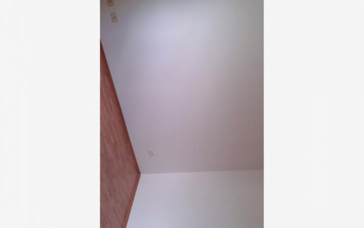 Foto de casa en venta en av las partidas 7, auris, lerma, estado de méxico, 1021351 no 04