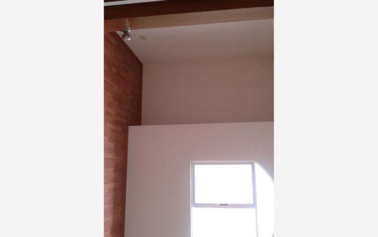 Foto de casa en venta en av las partidas 7, auris, lerma, estado de méxico, 1021351 no 05