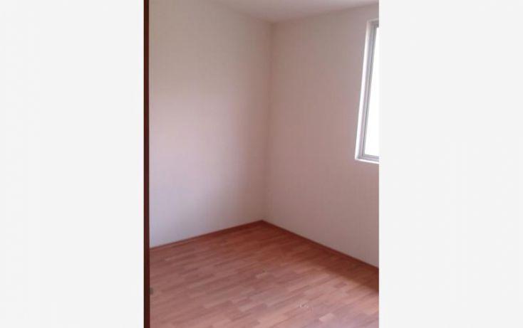 Foto de casa en venta en av las partidas 7, auris, lerma, estado de méxico, 1021351 no 07