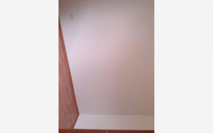 Foto de casa en venta en av las partidas 7, auris, lerma, estado de méxico, 1021351 no 08