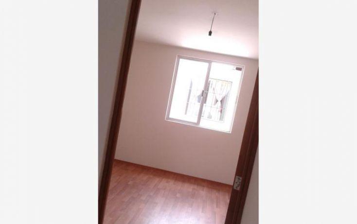 Foto de casa en venta en av las partidas 7, auris, lerma, estado de méxico, 1021351 no 09