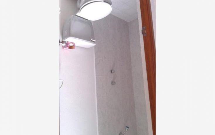Foto de casa en venta en av las partidas 7, auris, lerma, estado de méxico, 1021351 no 11