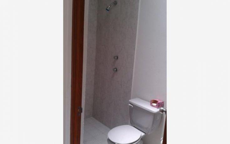 Foto de casa en venta en av las partidas 7, auris, lerma, estado de méxico, 1021351 no 12