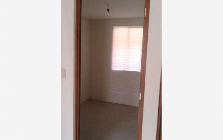 Foto de casa en venta en av las partidas 7, auris, lerma, estado de méxico, 1021351 no 13