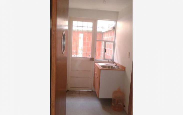 Foto de casa en venta en av las partidas 7, auris, lerma, estado de méxico, 1021351 no 14