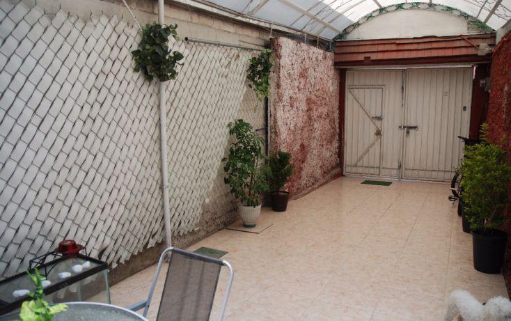 Foto de casa en venta en av las plazas de aragón p18 mz 12 casa 4, plazas de aragón, nezahualcóyotl, estado de méxico, 1954928 no 03