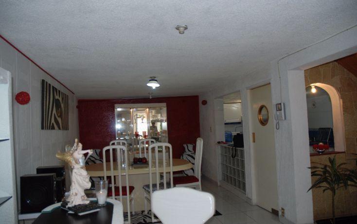 Foto de casa en venta en av las plazas de aragón p18 mz 12 casa 4, plazas de aragón, nezahualcóyotl, estado de méxico, 1954928 no 05
