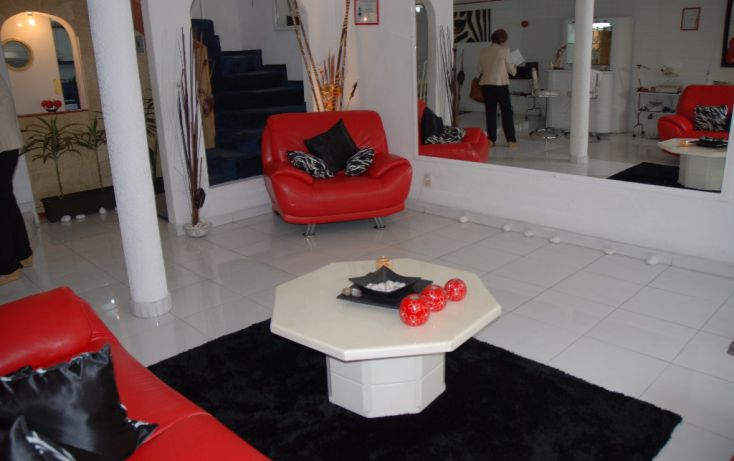 Foto de casa en venta en av las plazas de aragón p18 mz 12 casa 4, plazas de aragón, nezahualcóyotl, estado de méxico, 1954928 no 06