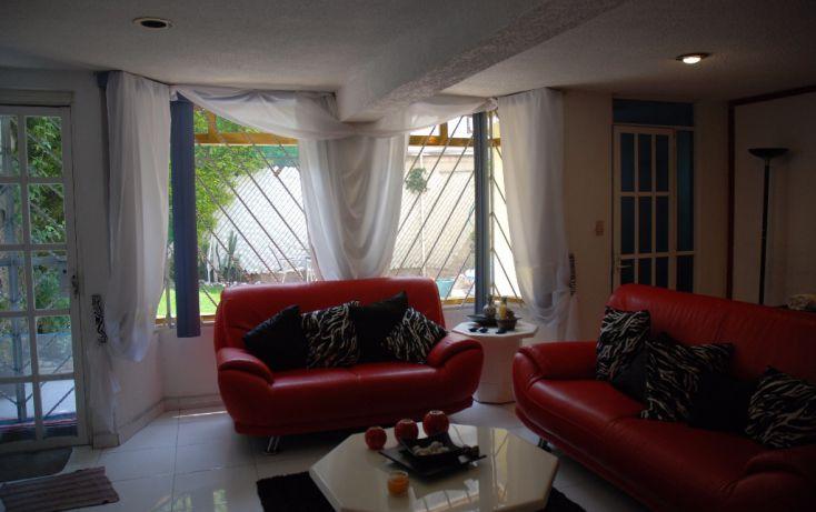 Foto de casa en venta en av las plazas de aragón p18 mz 12 casa 4, plazas de aragón, nezahualcóyotl, estado de méxico, 1954928 no 07
