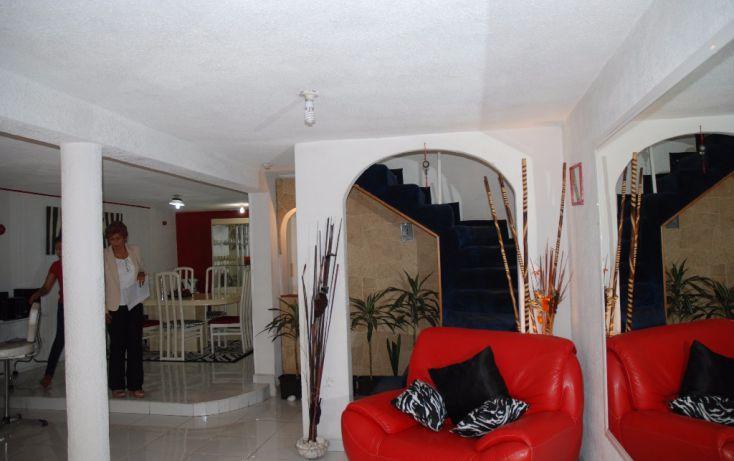 Foto de casa en venta en av las plazas de aragón p18 mz 12 casa 4, plazas de aragón, nezahualcóyotl, estado de méxico, 1954928 no 08