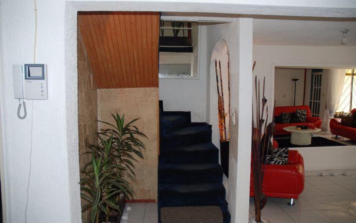 Foto de casa en venta en av las plazas de aragón p18 mz 12 casa 4, plazas de aragón, nezahualcóyotl, estado de méxico, 1954928 no 10