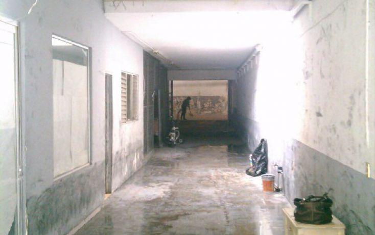 Foto de terreno habitacional en venta en av, las rosas sn, rancho el zapote, tlajomulco de zúñiga, jalisco, 1719766 no 01