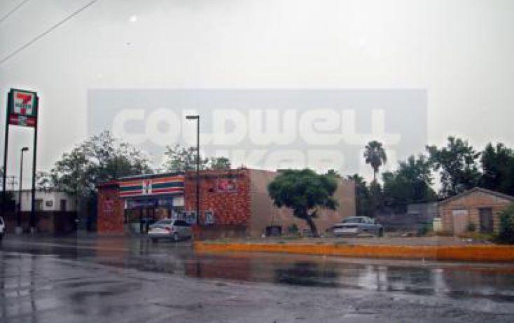 Foto de terreno habitacional en renta en av las torres, electricistas, reynosa, tamaulipas, 218973 no 01