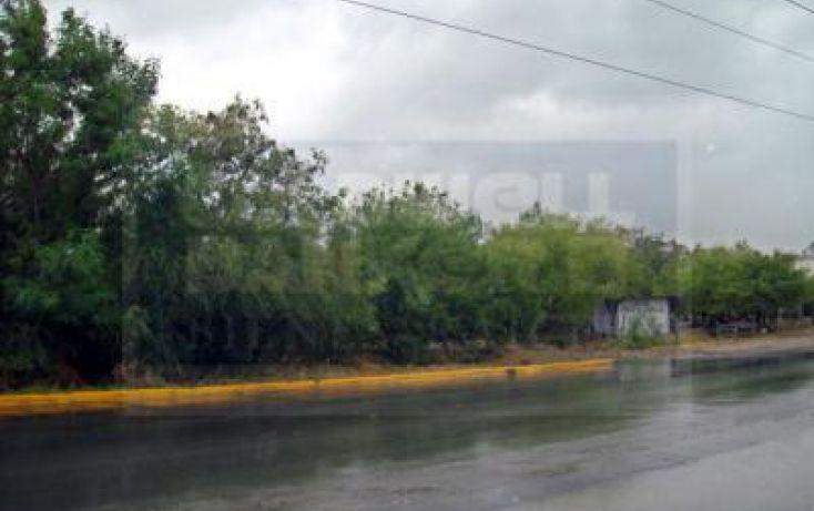 Foto de terreno habitacional en venta en av las torres esq manuel tarrega, electricistas, reynosa, tamaulipas, 218968 no 01
