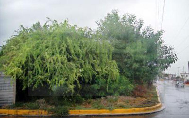 Foto de terreno habitacional en venta en av las torres esq manuel tarrega, electricistas, reynosa, tamaulipas, 218968 no 02