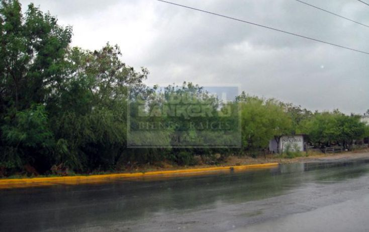 Foto de terreno habitacional en renta en av las torres esq manuel tarrega, electricistas, reynosa, tamaulipas, 218972 no 05