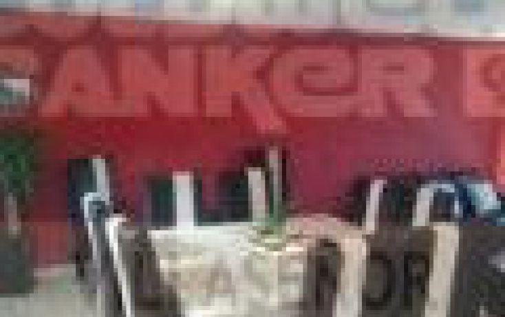 Foto de casa en condominio en venta en av las torres fracc las arboledas 1, izcalli cuauhtémoc i, metepec, estado de méxico, 630113 no 02
