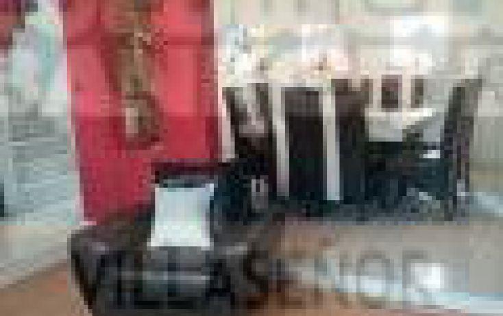 Foto de casa en condominio en venta en av las torres fracc las arboledas 1, izcalli cuauhtémoc i, metepec, estado de méxico, 630113 no 07