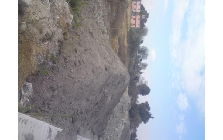 Foto de terreno habitacional en venta en av las torres, san isidro, san mateo atenco, estado de méxico, 287151 no 05