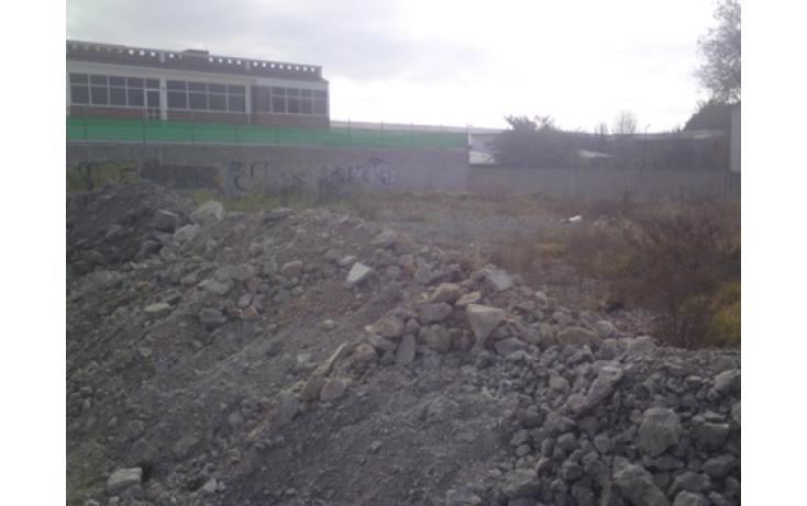 Foto de terreno habitacional en venta en av las torres, san isidro, san mateo atenco, estado de méxico, 287151 no 06