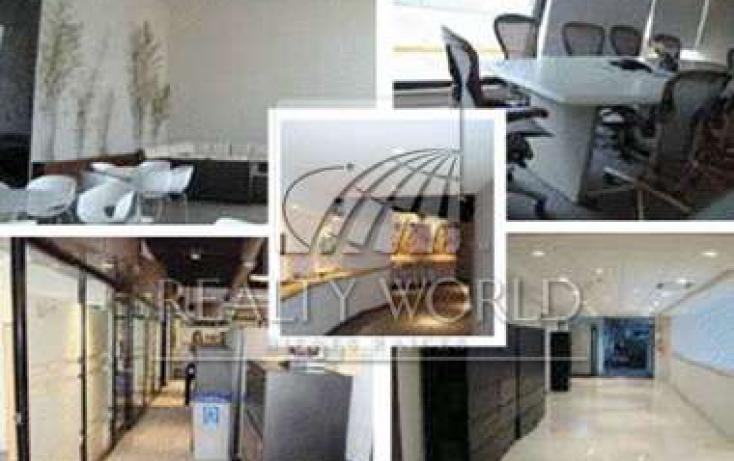 Foto de oficina en renta en av lazaro cardenas 1, jardines de san agustin 1 sector, san pedro garza garcía, nuevo león, 351712 no 02