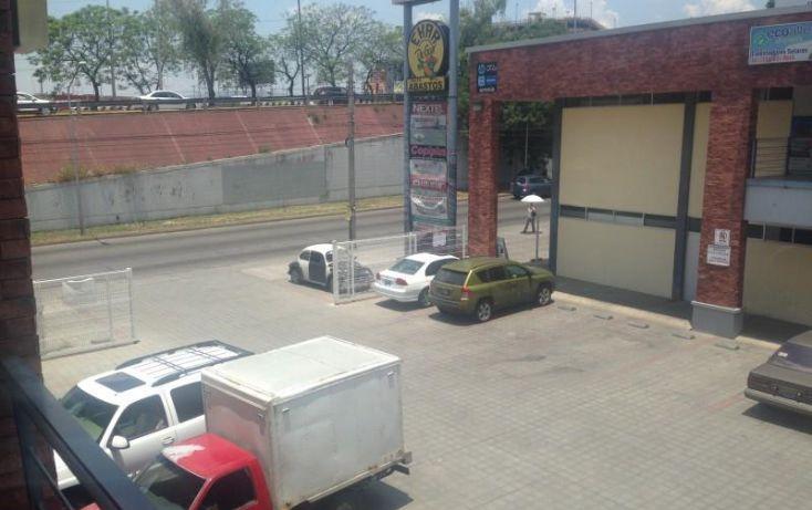 Foto de local en renta en av lazaro cardenas 2380, del fresno 1a sección, guadalajara, jalisco, 1932998 no 03