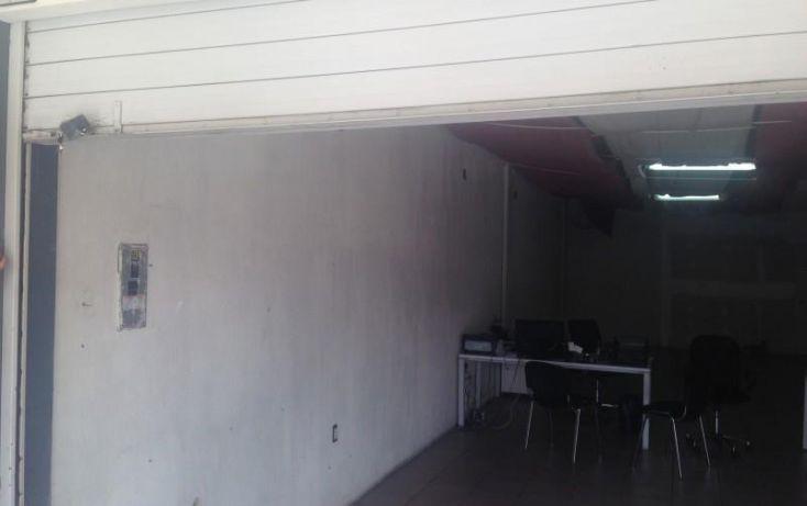 Foto de local en renta en av lazaro cardenas 2380, del fresno 1a sección, guadalajara, jalisco, 1932998 no 05