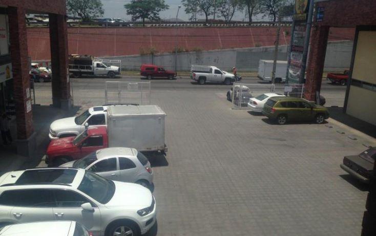 Foto de local en renta en av lazaro cardenas 2380, del fresno 1a sección, guadalajara, jalisco, 1932998 no 08