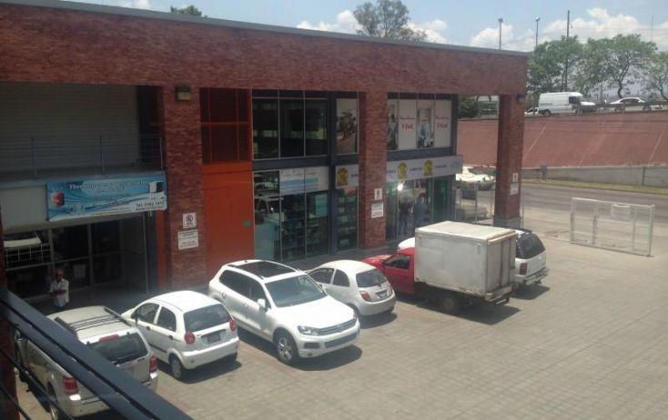 Foto de local en renta en av lazaro cardenas 2380, del fresno 1a sección, guadalajara, jalisco, 1932998 no 15