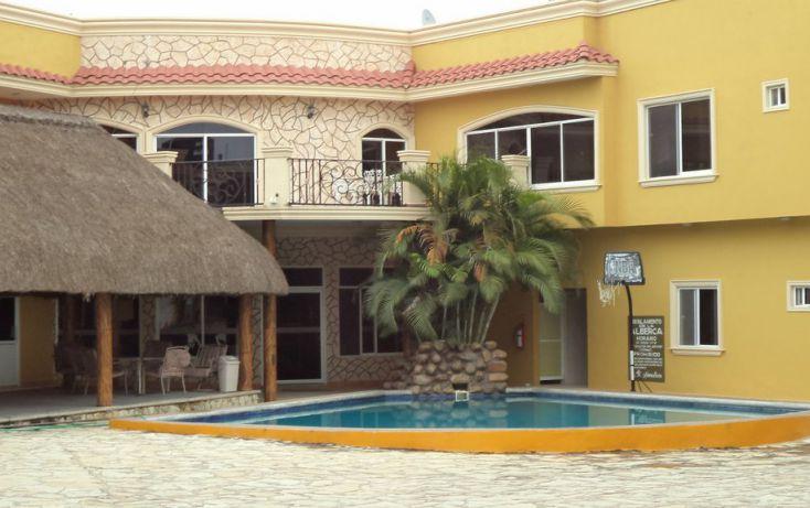 Foto de edificio en venta en av lazaro cardenas sn, antonio j bermúdez, ebano, san luis potosí, 1715332 no 04