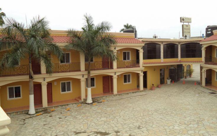 Foto de edificio en venta en av lazaro cardenas sn, antonio j bermúdez, ebano, san luis potosí, 1715332 no 06