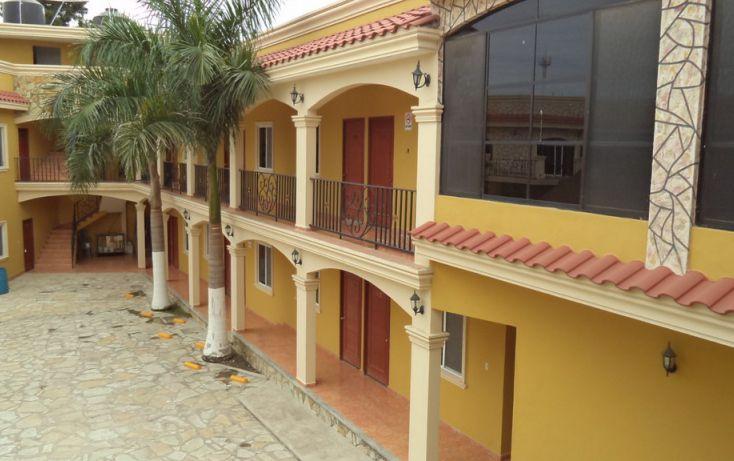 Foto de edificio en venta en av lazaro cardenas sn, antonio j bermúdez, ebano, san luis potosí, 1715332 no 07