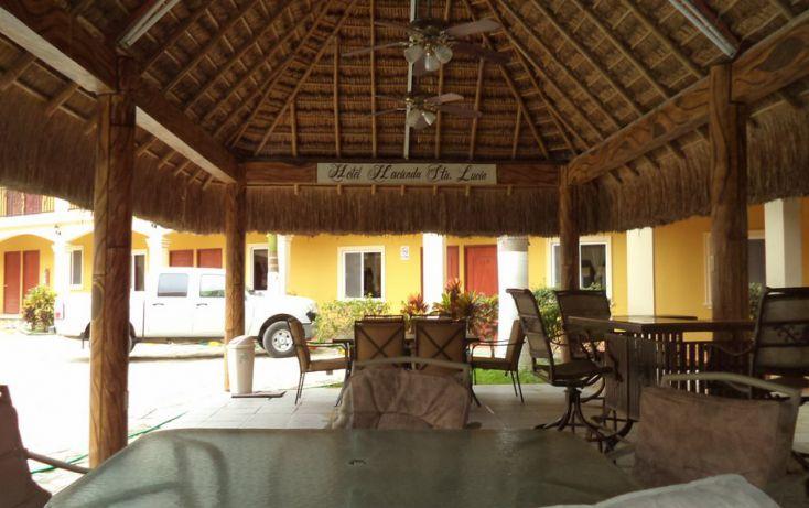 Foto de edificio en venta en av lazaro cardenas sn, antonio j bermúdez, ebano, san luis potosí, 1715332 no 13