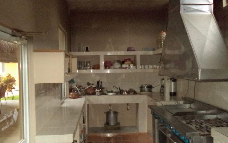 Foto de edificio en venta en av lazaro cardenas sn, antonio j bermúdez, ebano, san luis potosí, 1715332 no 15