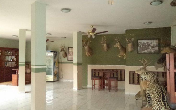 Foto de edificio en venta en av lazaro cardenas sn, antonio j bermúdez, ebano, san luis potosí, 1715332 no 17
