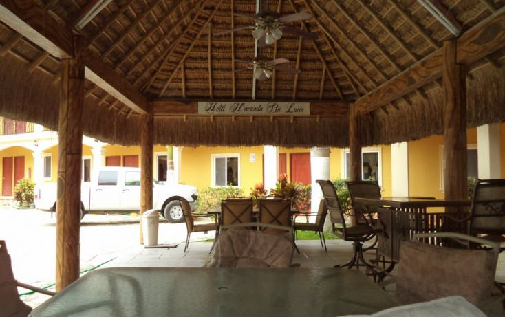 Foto de edificio en venta en av lazaro cardenas sn, antonio j bermúdez, ebano, san luis potosí, 1715332 no 18