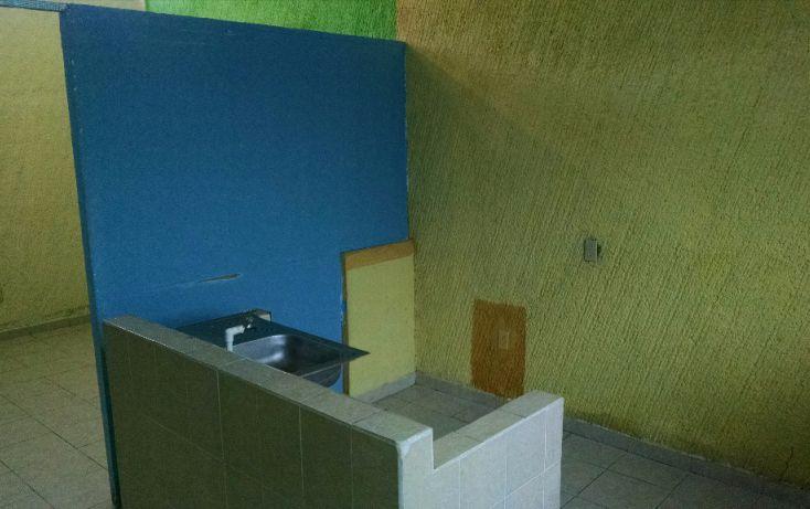 Foto de casa en venta en av leona vicario sm 229 mz 46 lt 10, cancún centro, benito juárez, quintana roo, 1715934 no 02