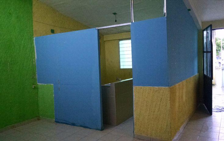 Foto de casa en venta en av leona vicario sm 229 mz 46 lt 10, cancún centro, benito juárez, quintana roo, 1715934 no 04