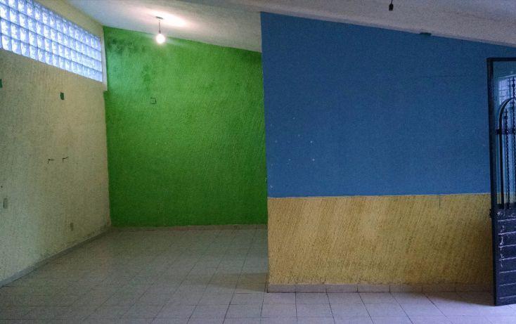 Foto de casa en venta en av leona vicario sm 229 mz 46 lt 10, cancún centro, benito juárez, quintana roo, 1715934 no 06