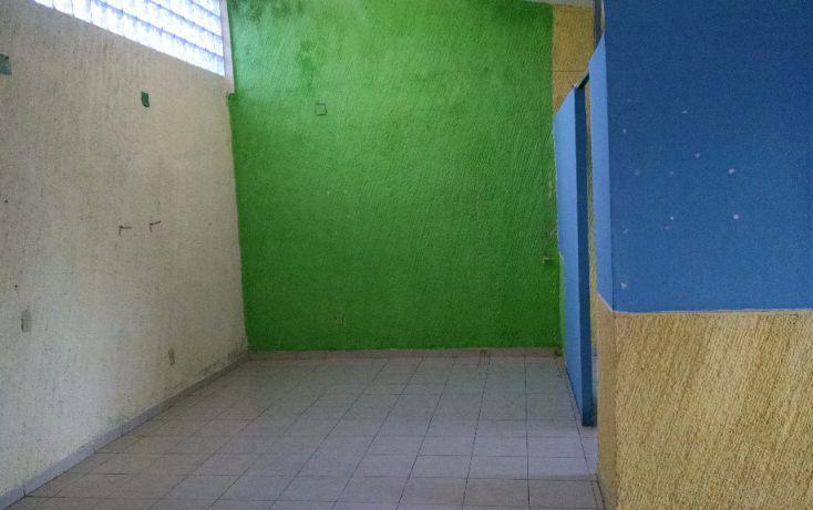 Foto de casa en venta en av leona vicario sm 229 mz 46 lt 10, cancún centro, benito juárez, quintana roo, 1715934 no 07