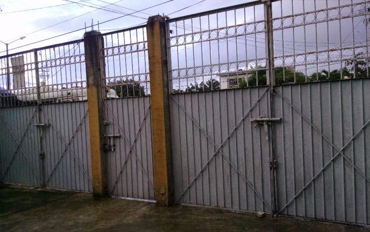 Foto de casa en venta en av leona vicario sm 229 mz 46 lt 10, cancún centro, benito juárez, quintana roo, 1715934 no 08