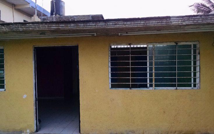 Foto de casa en venta en av leona vicario sm 229 mz 46 lt 10, cancún centro, benito juárez, quintana roo, 1715934 no 11