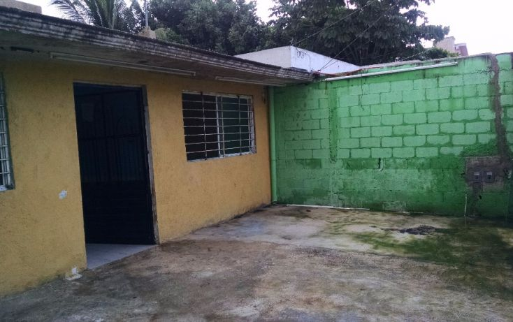 Foto de casa en venta en av leona vicario sm 229 mz 46 lt 10, cancún centro, benito juárez, quintana roo, 1715934 no 13