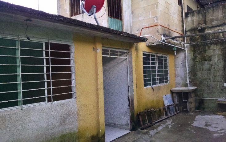 Foto de casa en venta en av leona vicario sm 229 mz 46 lt 10, cancún centro, benito juárez, quintana roo, 1715934 no 14