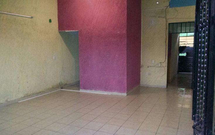 Foto de casa en venta en av leona vicario sm 229 mz 46 lt 10, cancún centro, benito juárez, quintana roo, 1715934 no 17