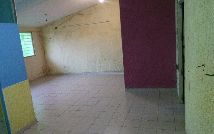 Foto de casa en venta en av leona vicario sm 229 mz 46 lt 10, cancún centro, benito juárez, quintana roo, 1715934 no 18