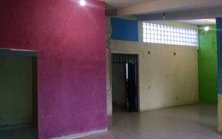 Foto de casa en venta en av leona vicario sm 229 mz 46 lt 10, cancún centro, benito juárez, quintana roo, 1715934 no 19